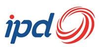 ipd_logo.jpg