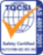 AS 4801 Certification Mark.jpg