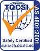 AS 4801 Certification Mark.jpg