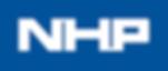 nhp-logo.png