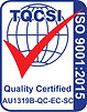 ISO 9001-2015 Certification Mark.jpg