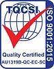 ISO 9001-2015 Certification Mark.jpg