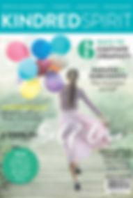 KS169 cover FINAL_smallWeb.jpg