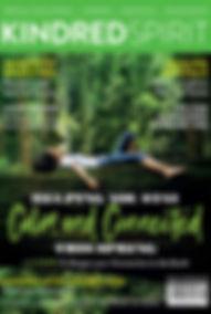 KS170_Cover_FINAL_May_June 20_WEB.jpg