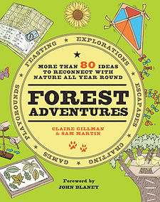 Forest-Adventures-front-cover-low.jpg