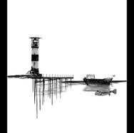 the seaside and pier.jpg