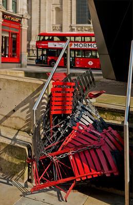 Reds of London.jpg