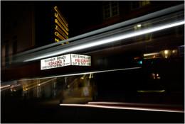Fast Track on Chelsea High Street.jpg