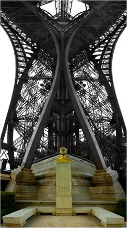 The Eiffel 2.jpg