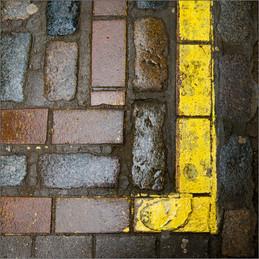 London Street Corner 8BA_4312e1.jpg