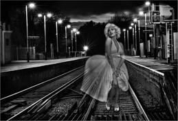 Ghost of Camberley Station.jpg