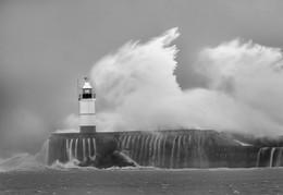5. Weather Attack V1 - OLA16249.jpg