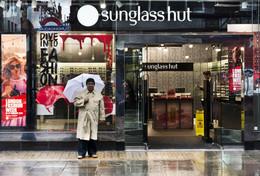 Fashion Shopping in London.jpg