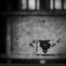 7 THE LOCK - D8A_5013e4C.jpg