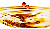Golden Droplets_clipped_rev_1.png