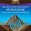 Thumbnail: HumaSoak Bath Salts