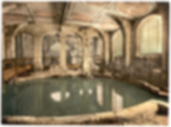 Roman Bath.png