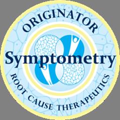 Symptometry – Root Cause Therapeutics