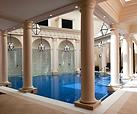 Spa Bath.png