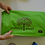 Thumbnail: The best reusable grocery shopping bag-Yummy Stuff Kerribag