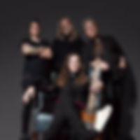 JLV Band.jpg