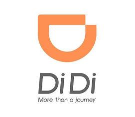 didi-logo_100636213_m.jpg