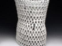 Andrea Moon Jingdezhen International Ceramics.