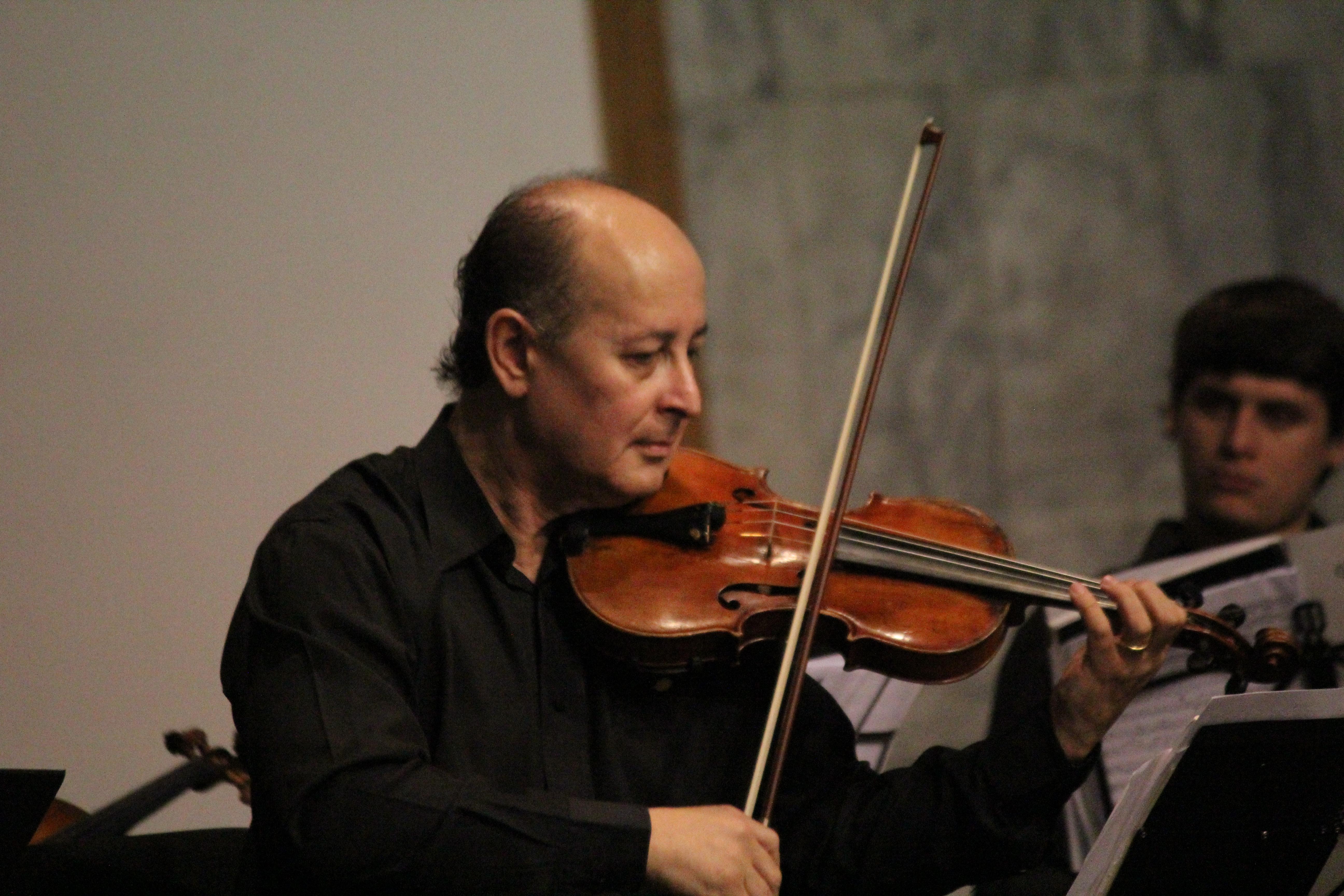 Jean Reis