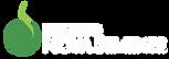 InstitutoNovaSemente_Logo_White.png