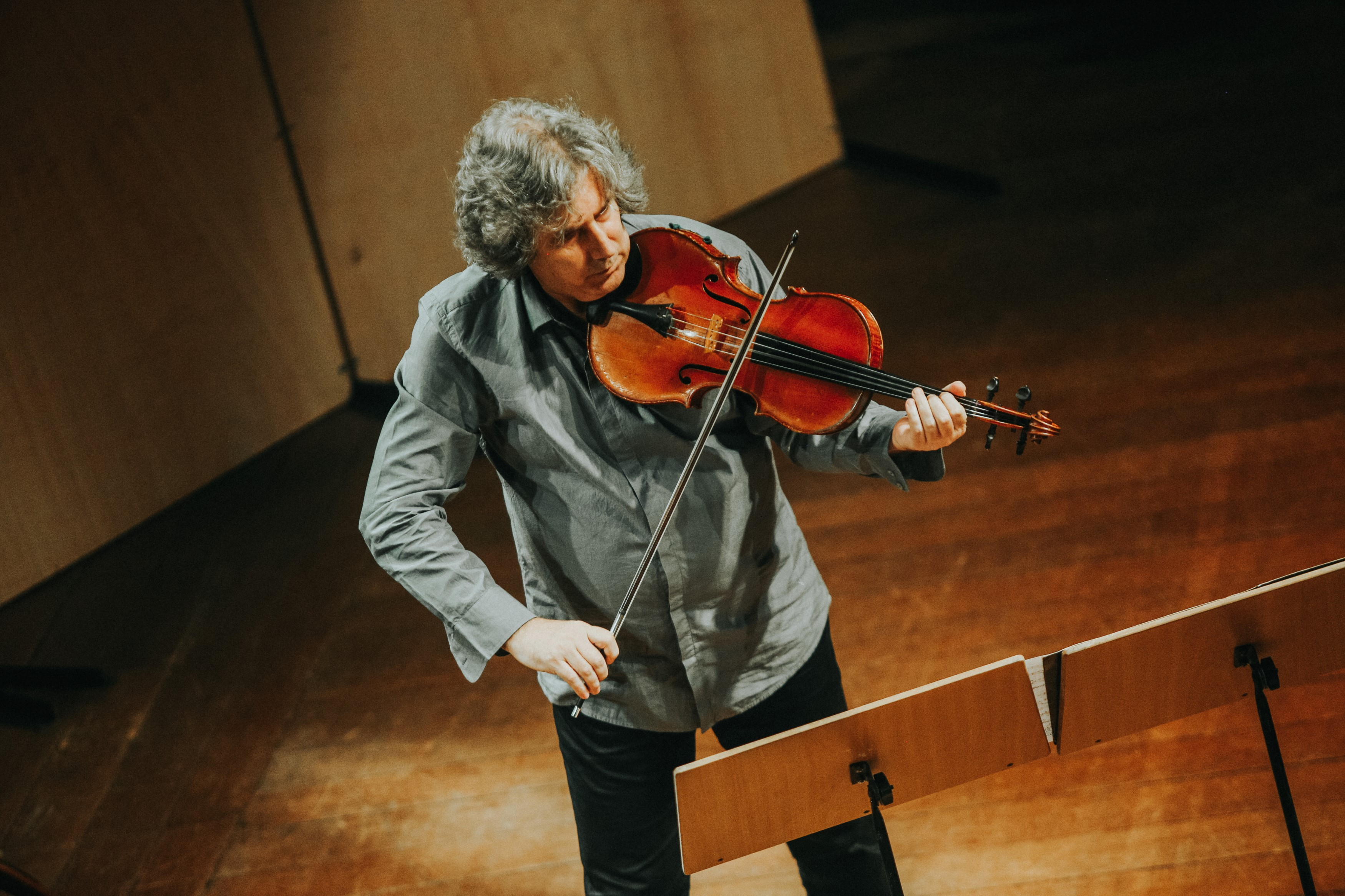 Marcelo Jaffé