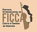 Ficca logo.png