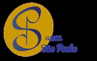 LogoAzul circulo-SSP-transparente_Pranch
