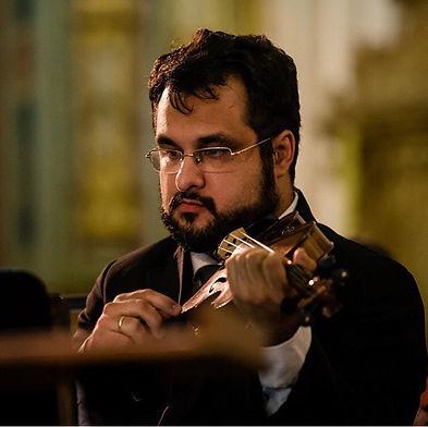 Elias Versatilis Ensemble .jpg