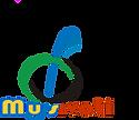 2MUSIVOTI-Texto.png