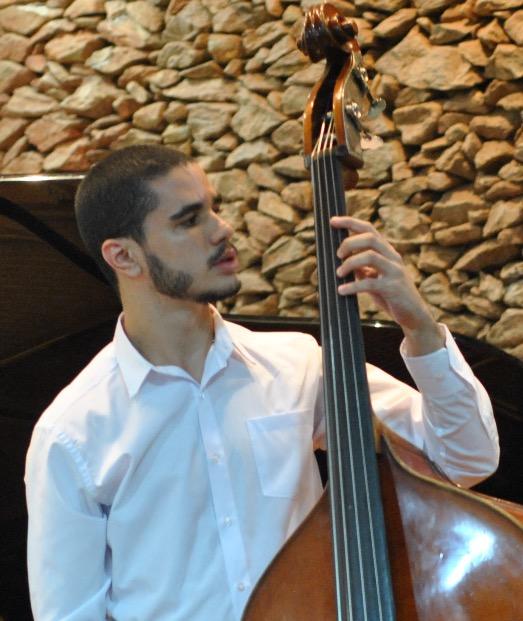 Marcos Nogueira Silva