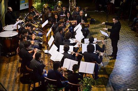 Banda Musical do Imba.jpg