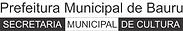 304_-_Secretaria_Municipal_de_Cultura.pn