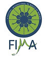 Logo Definitiva FIMMA.jpg
