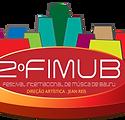 Logo Fimub 2020.png
