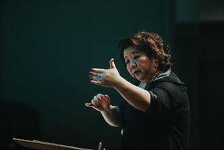 Regina Kinjo.jpg