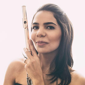 Claudia Nascimento.jpg