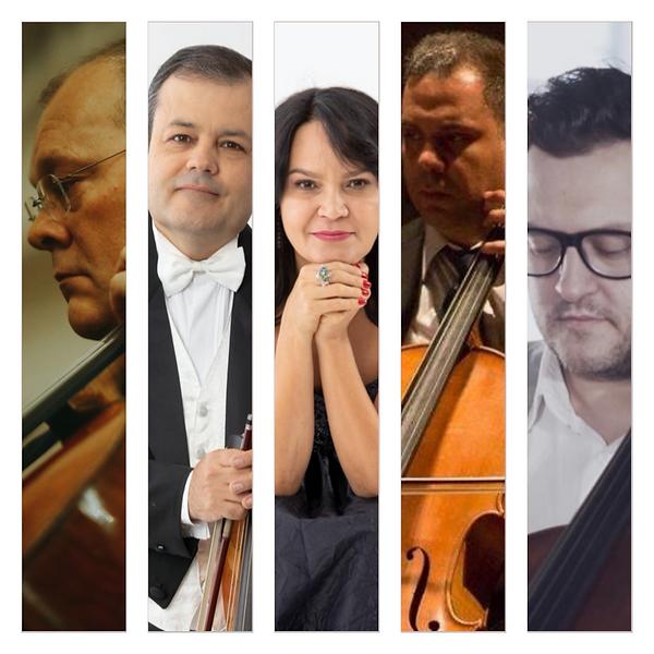 São_Paulo_Cello_Ensemble.png