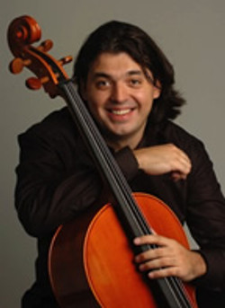 Viktor Uzur