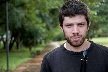 Diogo Maia
