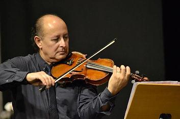 Jean Violino Orquestra UNASP 2011.jpg