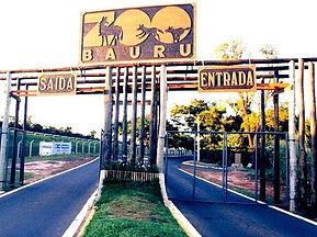 BAURU ZOO.jpg