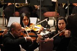 Orquestra do UNASP