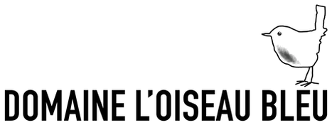 Logo-Domaine-L'Oiseau-Bleu-LR-rechthoek-