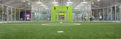 Goal Application