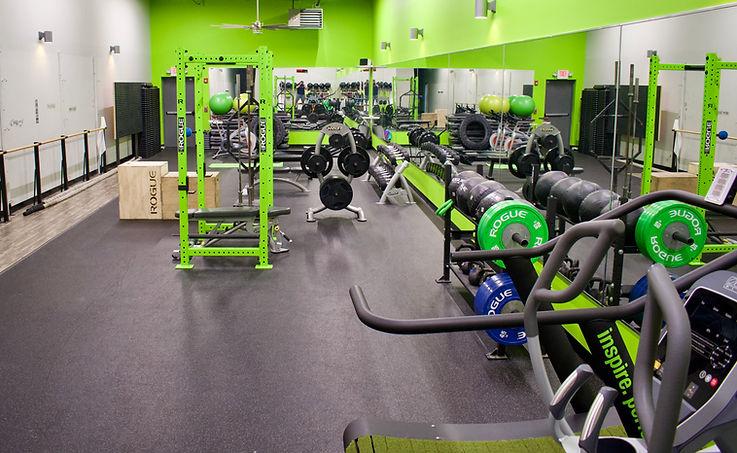 Private Training Room.jpeg